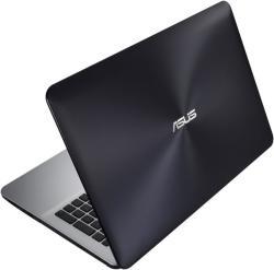 ASUS X555UB-XO253D