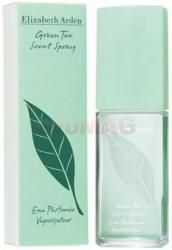 Elizabeth Arden Green Tea EDT 30ml