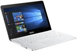 ASUS VivoBook E200HA-FD0030T