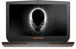 Dell Alienware 17 AW17-10