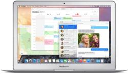 Apple MacBook Air 13 Z0TB0008S