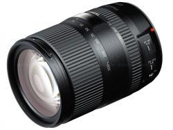 Tamron AF 16-300mm f/3.5-6.3 Di II VC PZD (Sony)