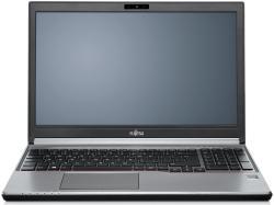 Fujitsu LIFEBOOK E756 E7560M75AOPL