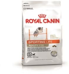 Royal Canin Sporting Life Agility 4100 Small 1,5kg