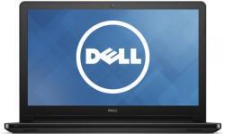 Dell Inspiron 5559 272635148