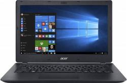Acer TravelMate P238-M-5543 W10 NX.VBXEX.022
