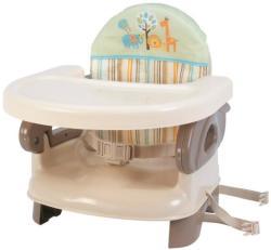 Summer Infant Deluxe Comfort