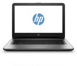 HP 14-ac104nc W0X86EA