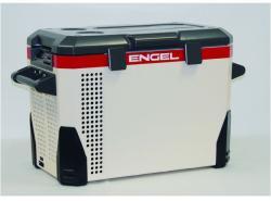 Engel MR040F G3