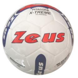 Zeus Pitagora Extreme