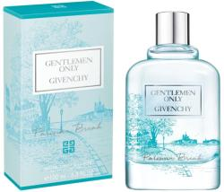 Givenchy Gentlemen Only Parisian Break EDT 50ml