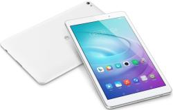 Huawei MediaPad T2 10 Pro 4G 16GB