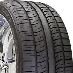 Pirelli Scorpion Zero 235/60 R17 112V