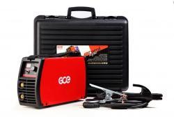 GCE Arcontrol 200