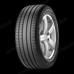 Pirelli Scorpion Verde XL 255/40 R20 101V