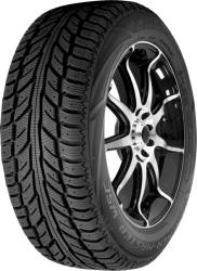 Cooper Weather-Master WSC XL 255/55 R20 110T