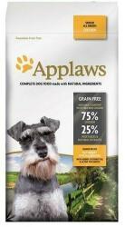 Applaws Senior All Breeds - Chicken 2kg