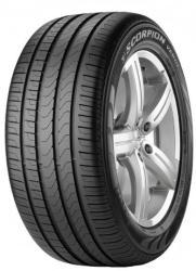 Pirelli Scorpion Verde 255/45 R19 100V