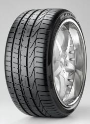 Pirelli P Zero XL 285/45 R21 113Y