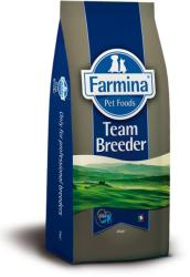 Farmina Team Breeder - Low Grain Baby Start 20kg