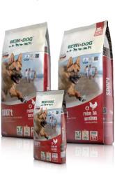 Bewi Dog Sport 2x12,5kg