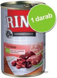 RINTI Kennerfleisch - Veal 400g