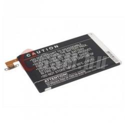 Utángyártott HTC LI-Polymer 2300 mAh BN07100