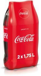 Coca-Cola (2x1,75l)