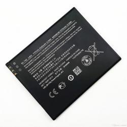 Nokia Li-Ion 3340 mAh BV-T4D