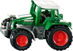 Siku Fendt Favorit 926 Vario traktor 1:55