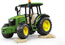 BRUDER John Deere 5115 M traktor (02106)