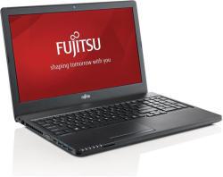 Fujitsu LIFEBOOK A556 S26391-K416-V620.011