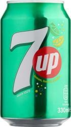 7Up (0,33l)