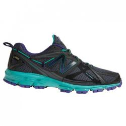 New Balance WT610GX3 (Women)
