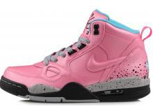 Nike Air Flight 13 High (Women)
