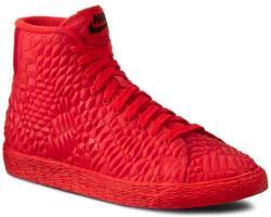Nike Blazer High (Women)