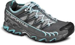 La Sportiva Ultra Raptor (Women)