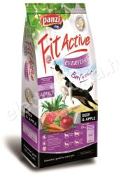 Panzi Fit Active Everyday Beef & Apple 15kg