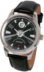 Astron 5423