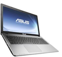 ASUS X550VX-DM073D