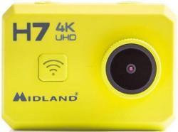 Midland C1236