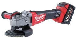 Milwaukee M18 CAG-125X-502C