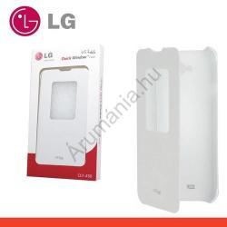 LG CCF-450