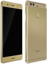 Huawei P9 Plus Dual