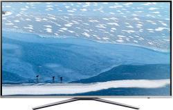 Samsung UE55KU6400