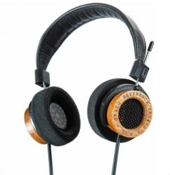 Grado Reference RS-2