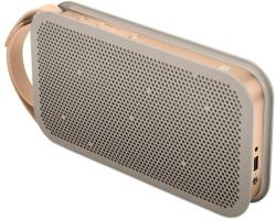 Bang & Olufsen BeoPlay A2 (HH022ZM-A)