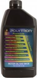 Polytron Synth 5W-30 (1L)