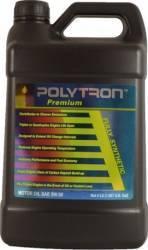 Polytron Synth 5W-30 (4L)