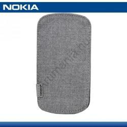 Nokia CP-373